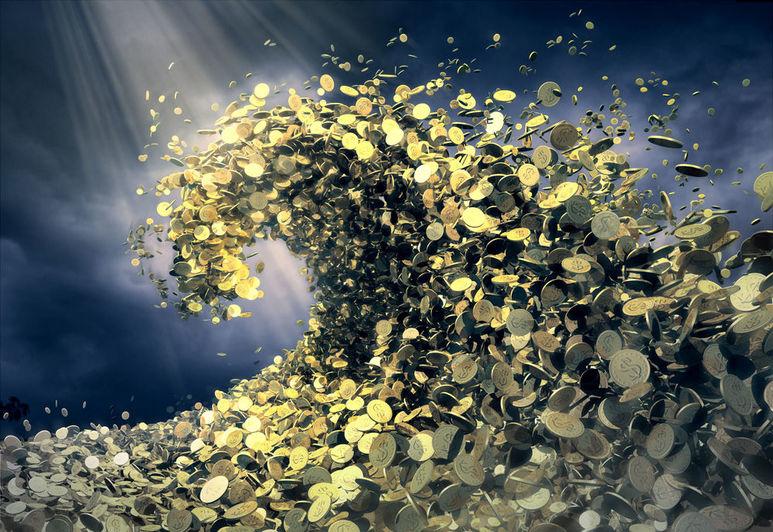 Финансовое оздоровление должника