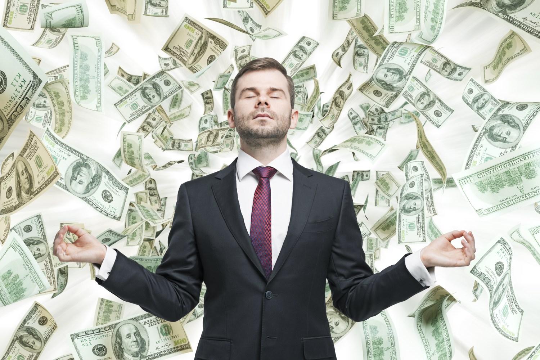 finansovoe-ozdorovlenie-dolzhnika